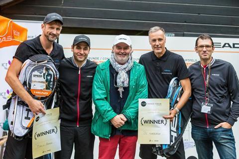 Zurich tennis 15